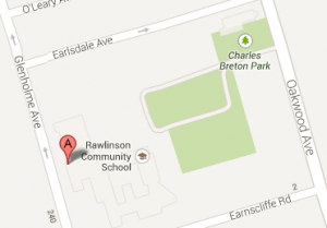 Rawlinson_map